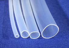 More info on PTFE Tubing - Thin Wall Sleeving
